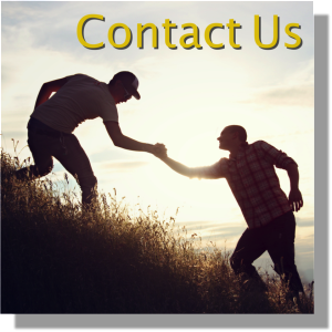 Contact Us_Drop Shadow Added